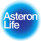 Asteron Life Insurance