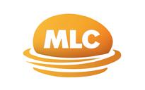 MLC Life Insurance